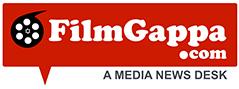 FilmGappa